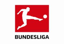 Logo Bundesliga