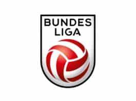 Oesterreichische-Bundesliga